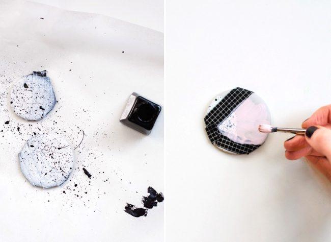 um-doce-dia-diy-chaveiros-de-ceramica-plastica-05