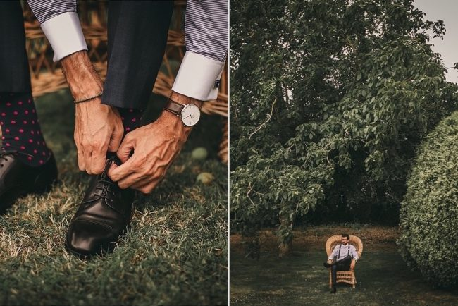 um-doce-dia-em-um-cenario-perfeito-decoracao-o-casamento-02