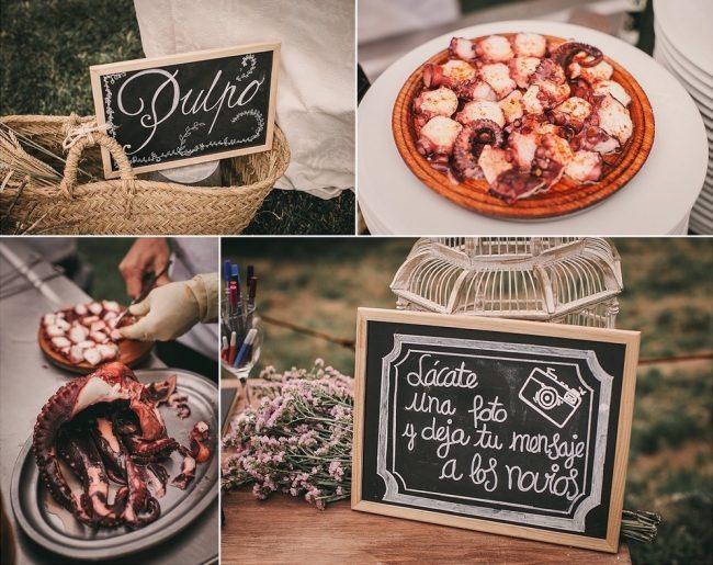um-doce-dia-em-um-cenario-perfeito-decoracao-o-casamento-33
