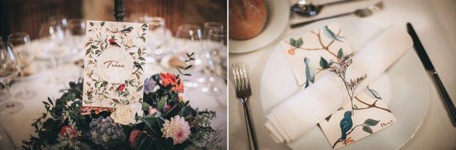 um-doce-dia-em-um-cenario-perfeito-decoracao-o-casamento-36