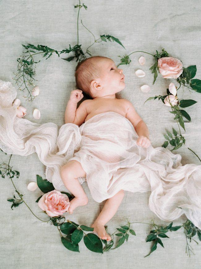 um-doce-dia-sessao-fotografica-newborn-floral-03