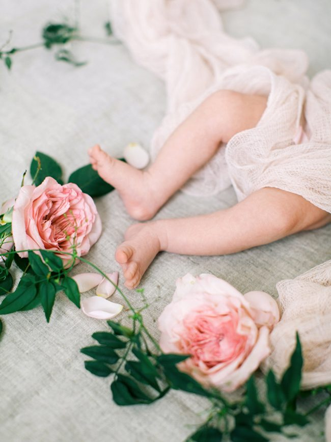 um-doce-dia-sessao-fotografica-newborn-floral-05