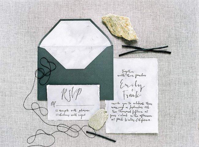 um-doce-dia-casamento-inspiracao-danca-ao-vento-03