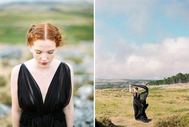 um-doce-dia-casamento-inspiracao-danca-ao-vento-12