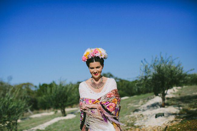 um-doce-dia-casamento-inspiracao-frida-kahlo-05