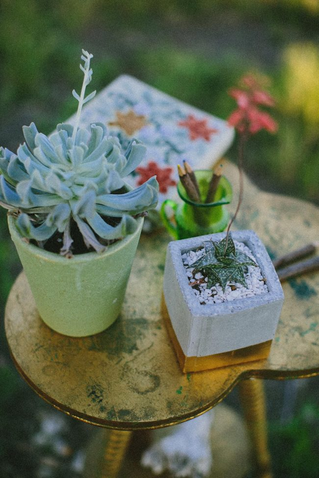 um-doce-dia-casamento-inspiracao-frida-kahlo-10