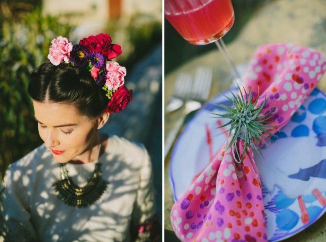 um-doce-dia-casamento-inspiracao-frida-kahlo-15
