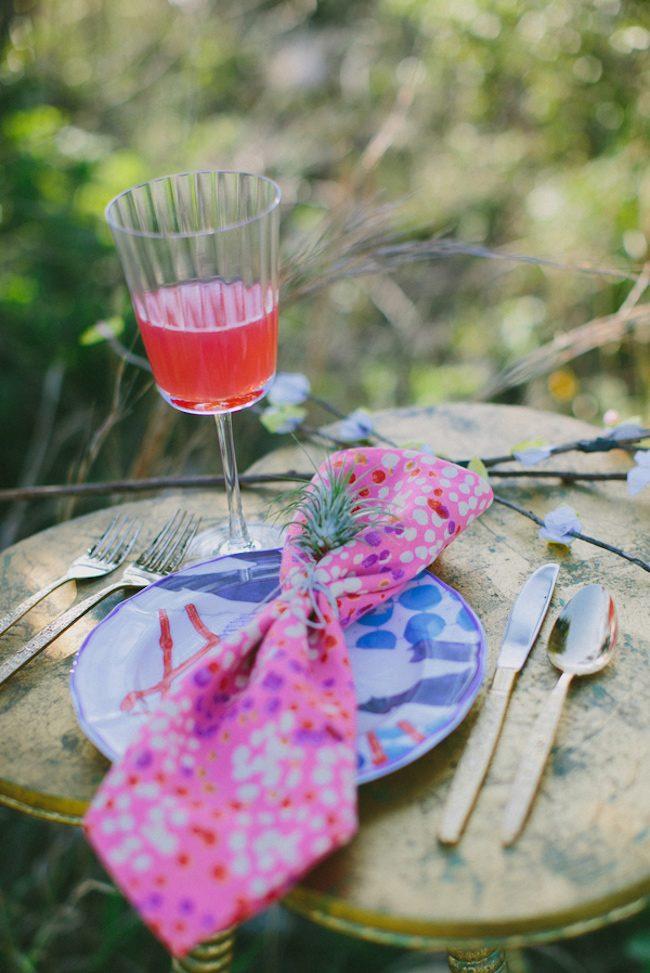 um-doce-dia-casamento-inspiracao-frida-kahlo-16