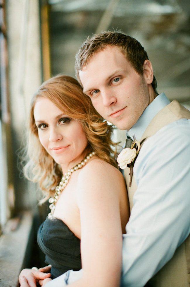 um-doce-dia-casamento-intimista-modernidade-rustica-no-missouri-09