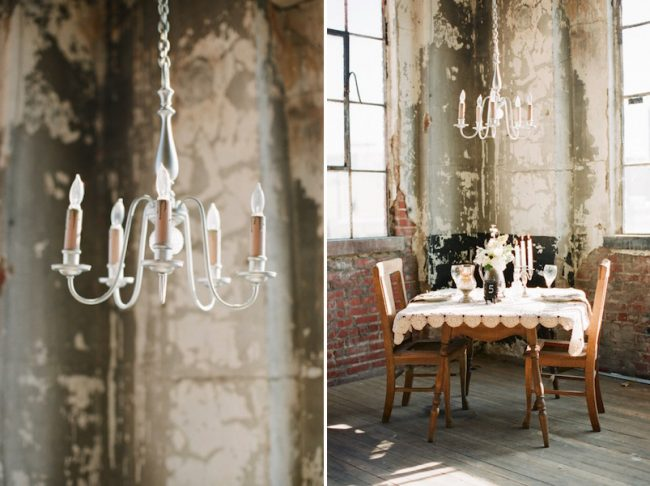 um-doce-dia-casamento-intimista-modernidade-rustica-no-missouri-19