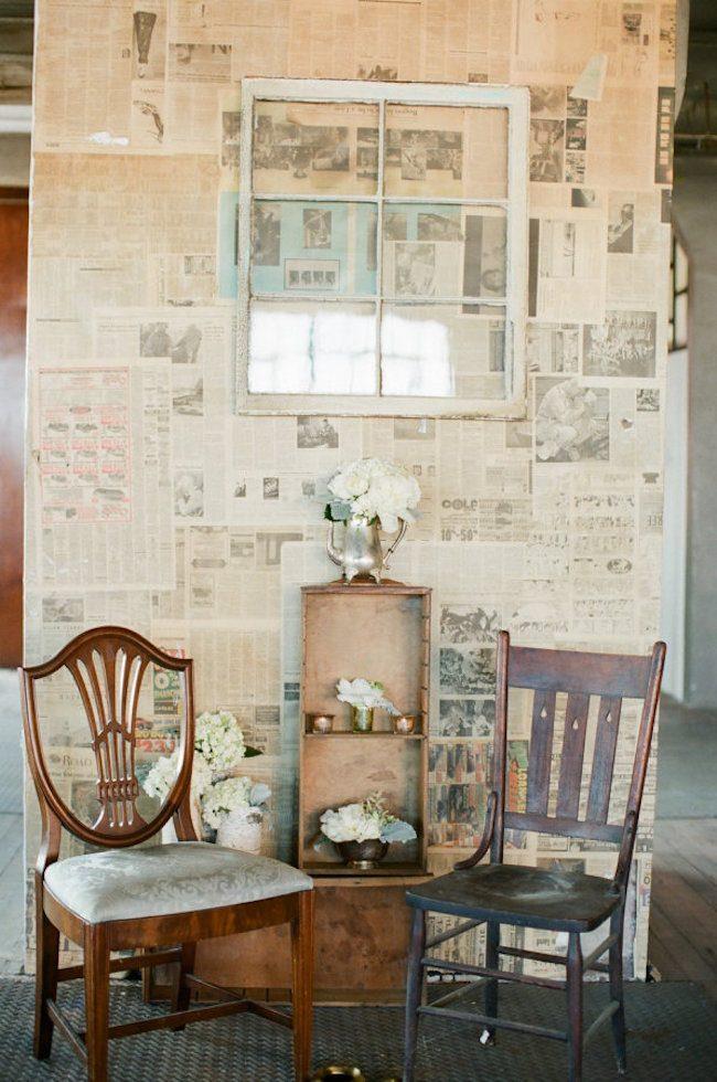 um-doce-dia-casamento-intimista-modernidade-rustica-no-missouri-23