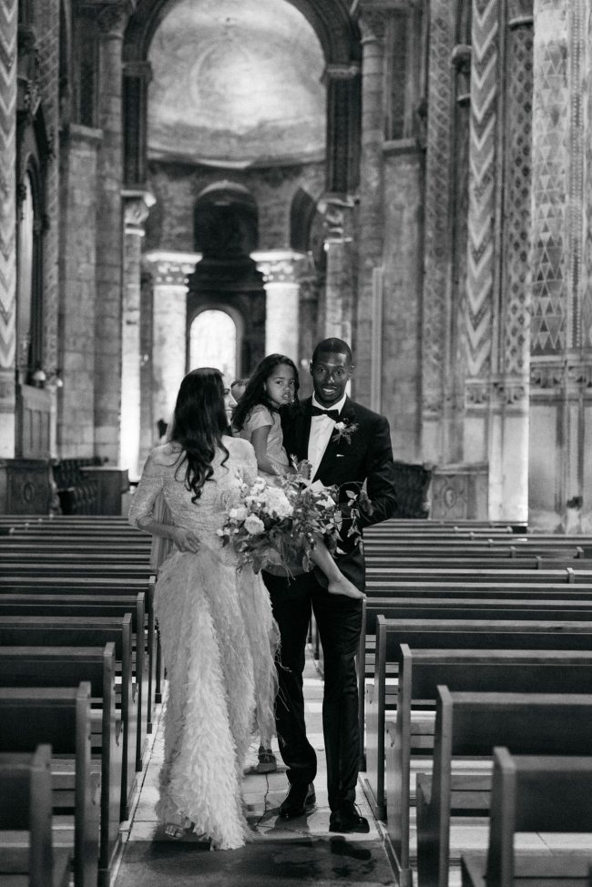 um-doce-dia-decoracao-casamento-suntuoso-chateau-st-julien-17
