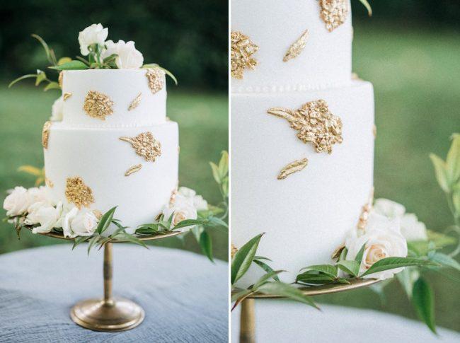 um-doce-dia-decoracao-casamento-suntuoso-chateau-st-julien-31