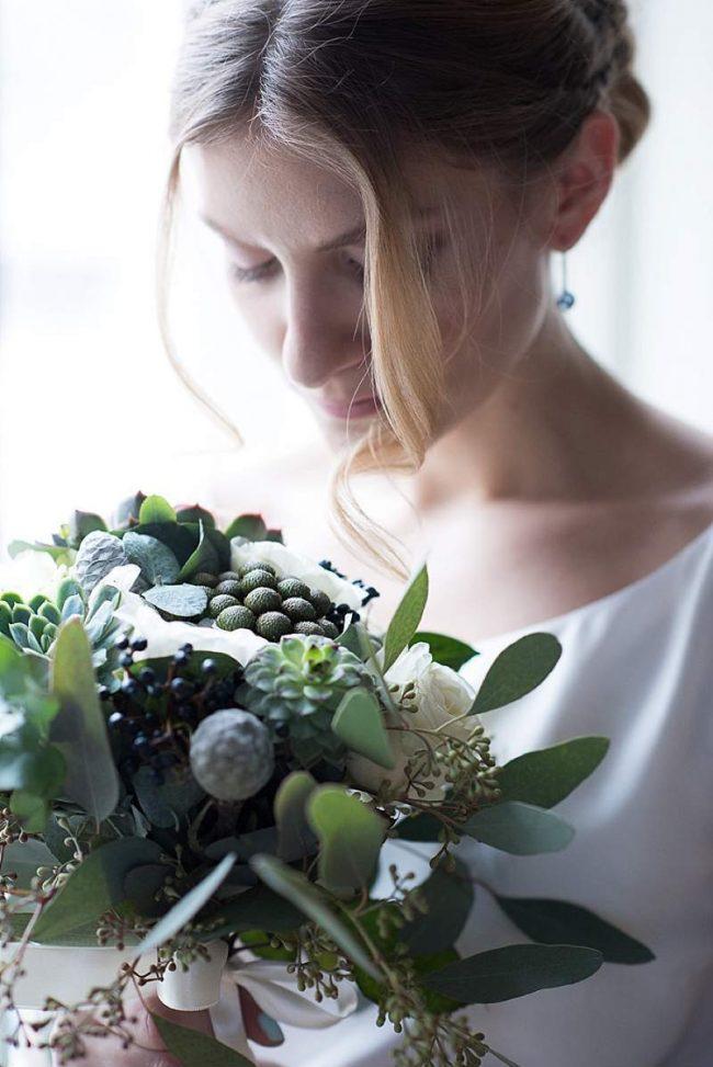 um-doce-dia-decoracao-de-inverno-casamento-paixao-azul-08
