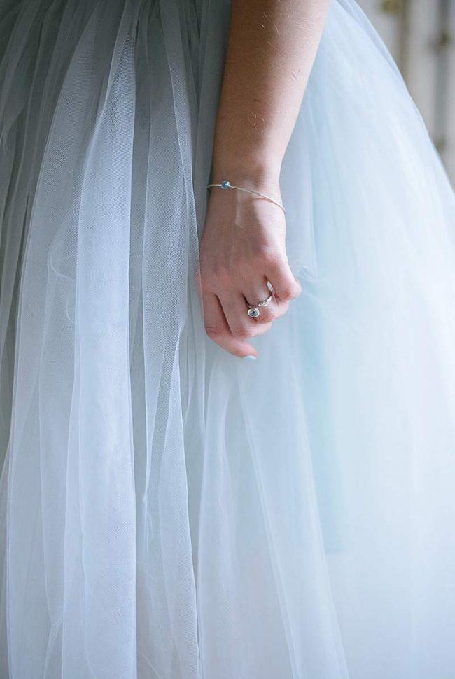 um-doce-dia-decoracao-de-inverno-casamento-paixao-azul-10