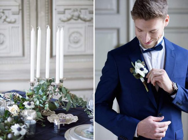 um-doce-dia-decoracao-de-inverno-casamento-paixao-azul-15