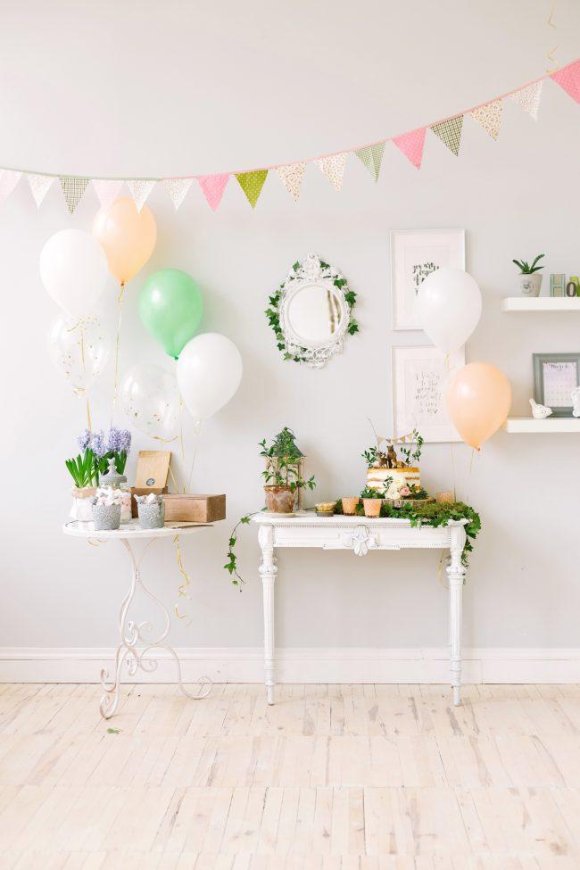 um-doce-dia-decoracao-festa-aniversario-meninas-como-um-bosque-em-um-conto-de-fadas-05