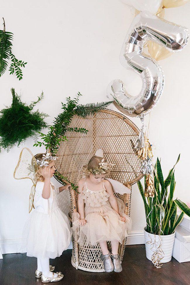 um-doce-dia-decoracao-festa-infantil-jardim-de-fadas-interno-10