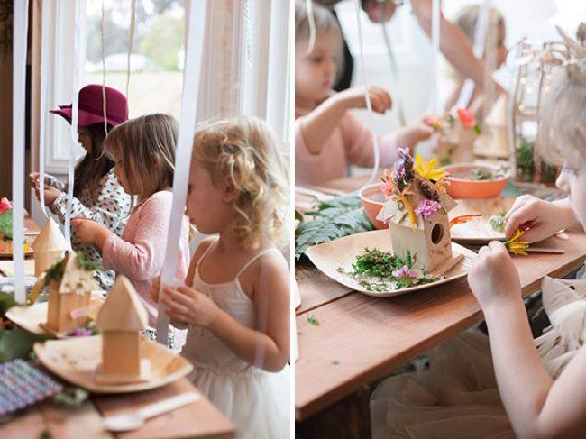 um-doce-dia-decoracao-festa-infantil-jardim-de-fadas-interno-21