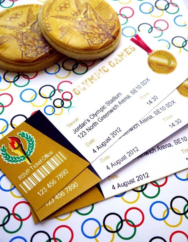 um-doce-dia-decoracao-festa-infantil-olimpiadas-para-todos-06
