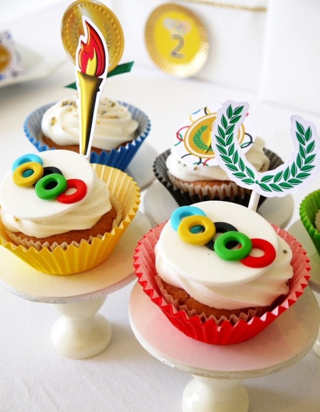 um-doce-dia-decoracao-festa-infantil-olimpiadas-para-todos-10