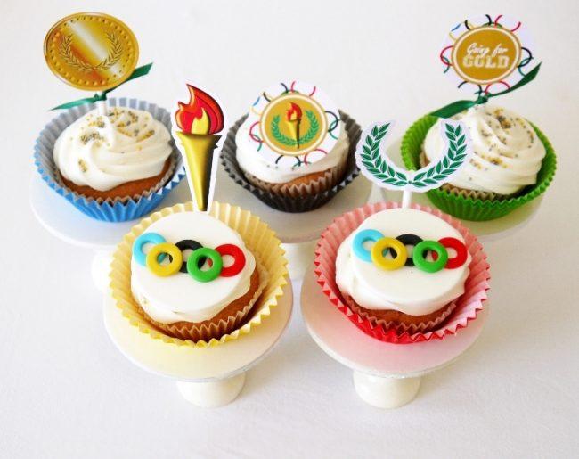 um-doce-dia-decoracao-festa-infantil-olimpiadas-para-todos-11