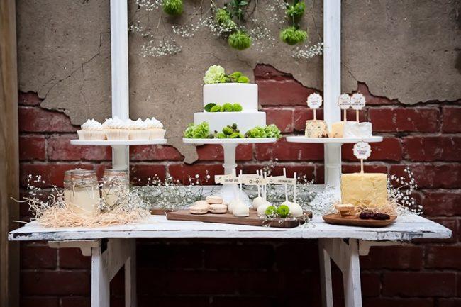 um-doce-dia-decoracao-mesa-de-jantar-verde-vibrante-07