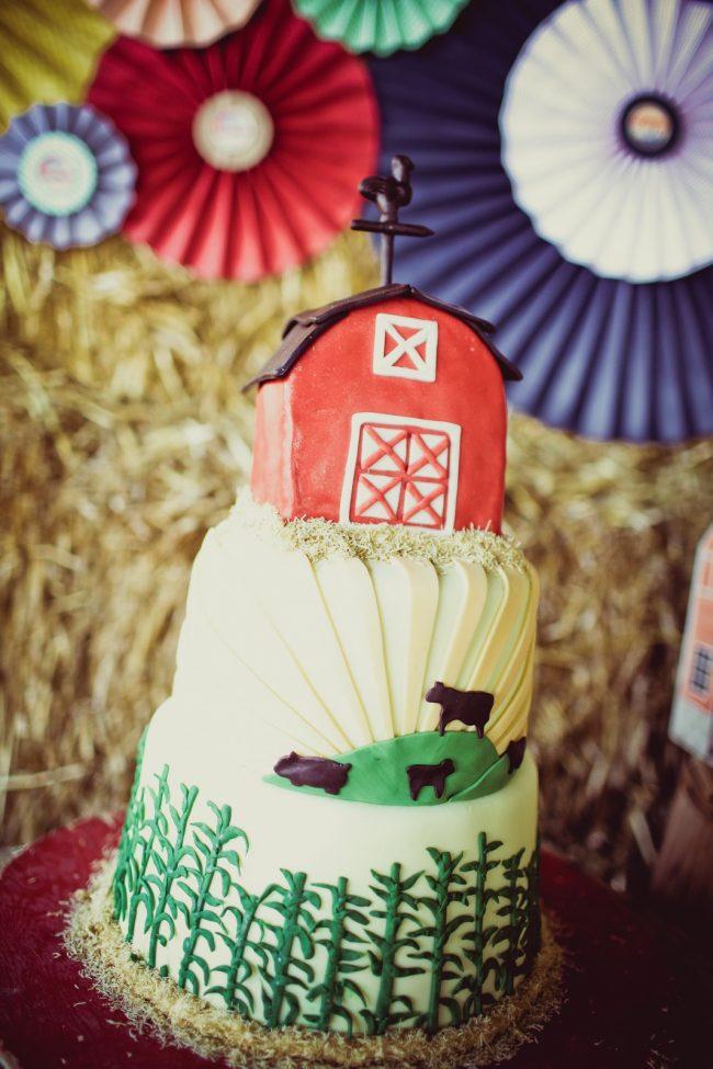 um-doce-dia-festa-de-aniversario-brincando-de-ser-fazendeiro-02