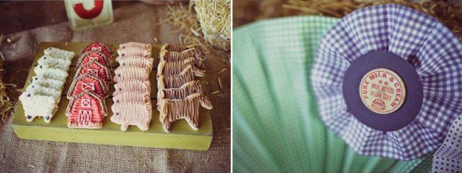 um-doce-dia-festa-de-aniversario-brincando-de-ser-fazendeiro-06