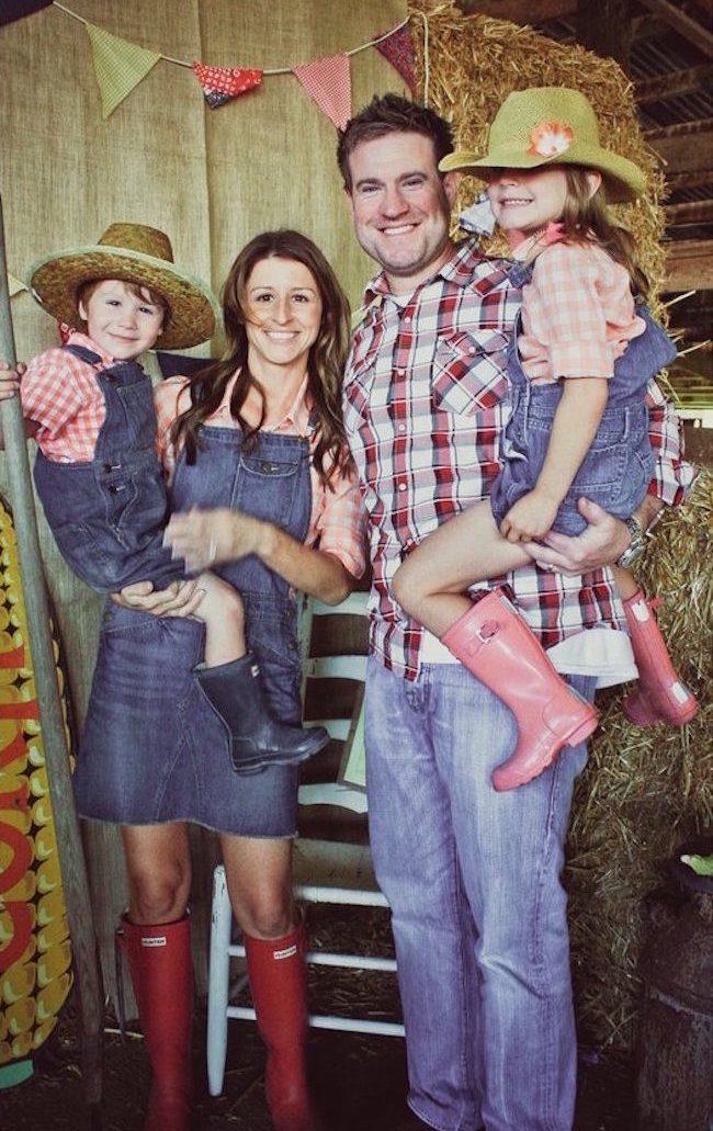 um-doce-dia-festa-de-aniversario-brincando-de-ser-fazendeiro-18