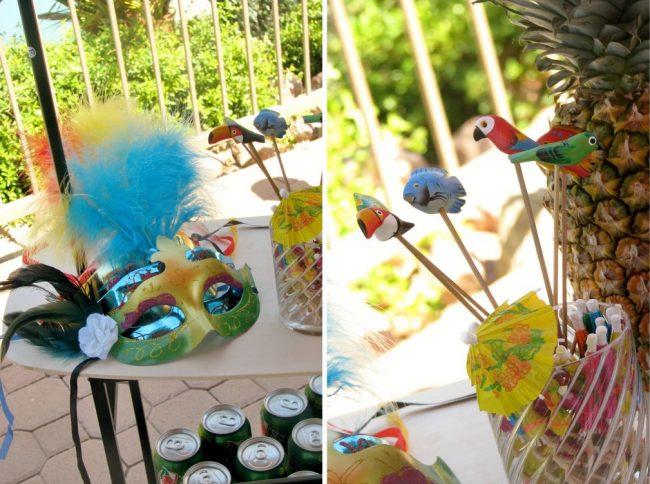 um-doce-dia-festa-temarica-decoracao-rio-antiga-capital-16