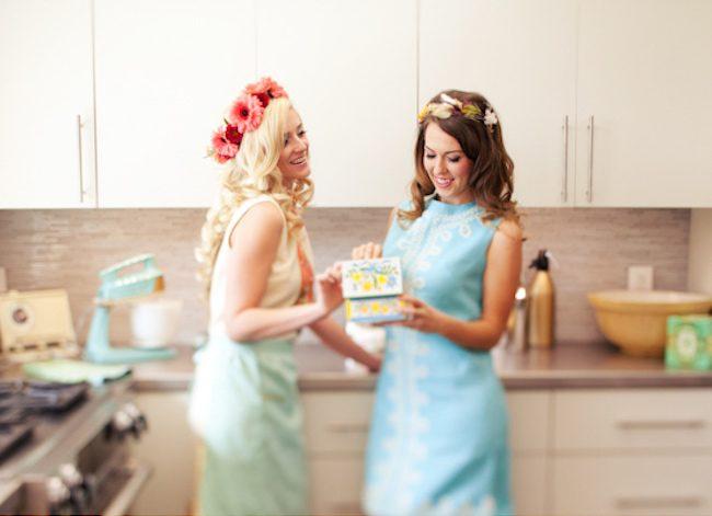 um-doce-dia-inspiracao-almoco-de-madrinhas-em-meio-aos-anos-60-01