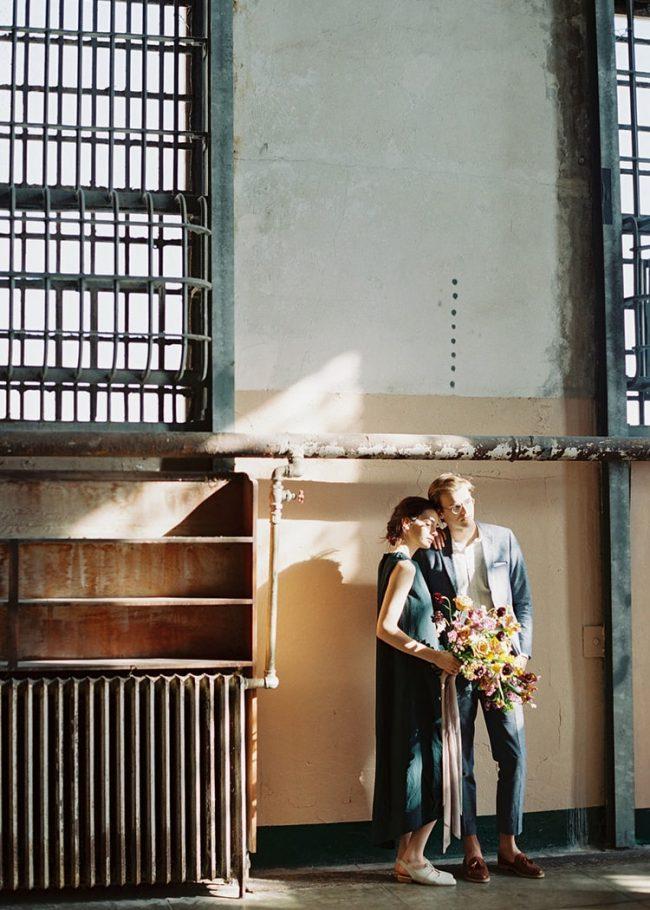 um-doce-dia-pre-wedding-sessao-moderna-em-uma-ilha-inusitada-10