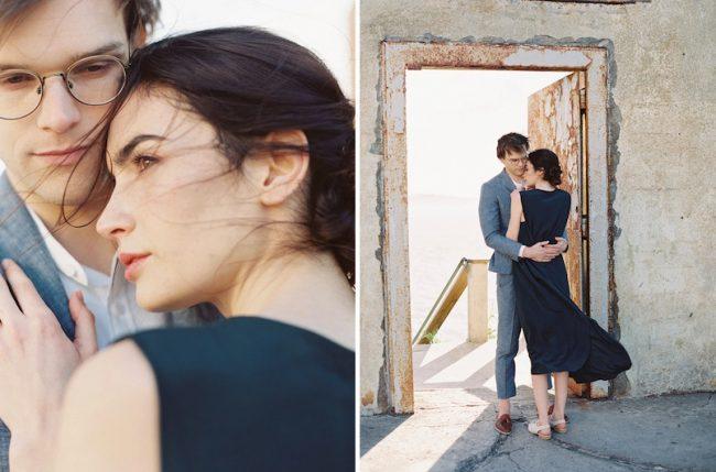 um-doce-dia-pre-wedding-sessao-moderna-em-uma-ilha-inusitada-16