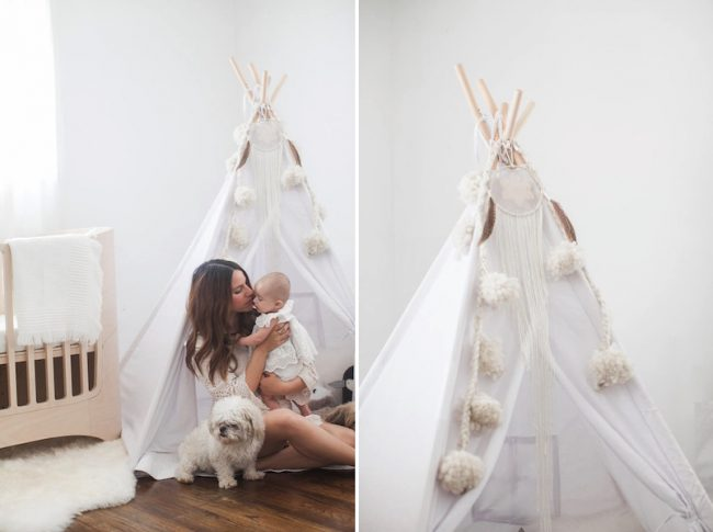 um-doce-dia-quarto-de-bebe-simplicidade-rustica-para-adoraveis-meninas-05