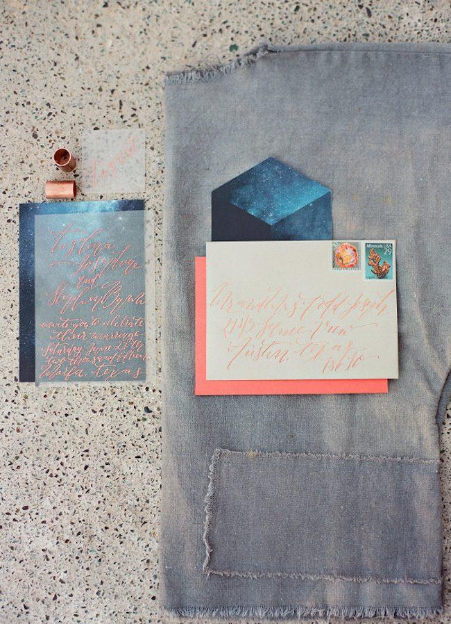 um-doce-dia-casamento-inspiracao-terlingua-08