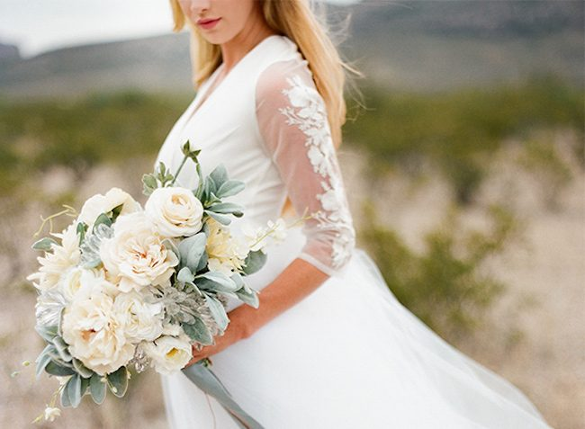 um-doce-dia-casamento-inspiracao-terlingua-17