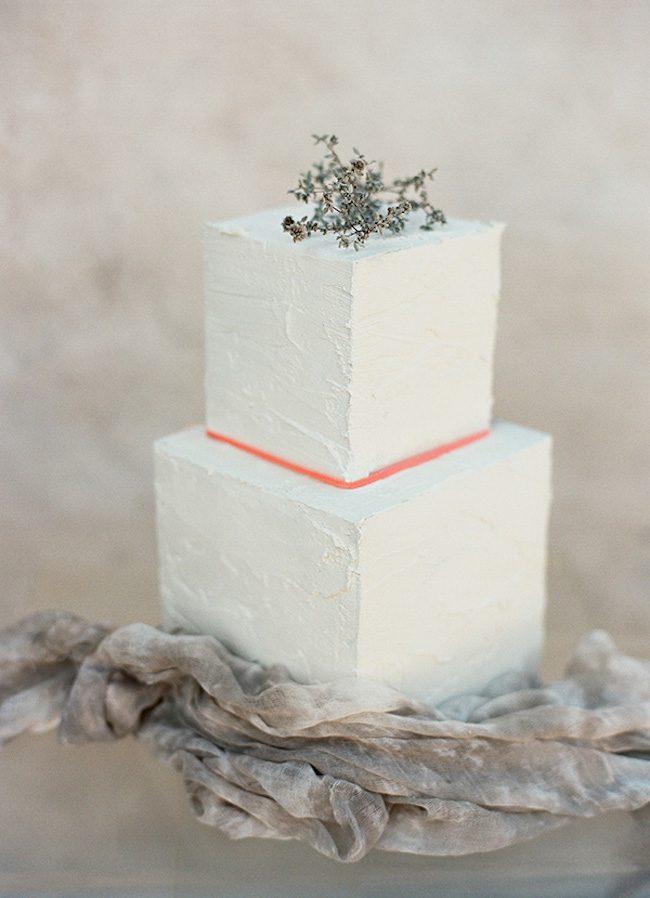 um-doce-dia-casamento-inspiracao-terlingua-27