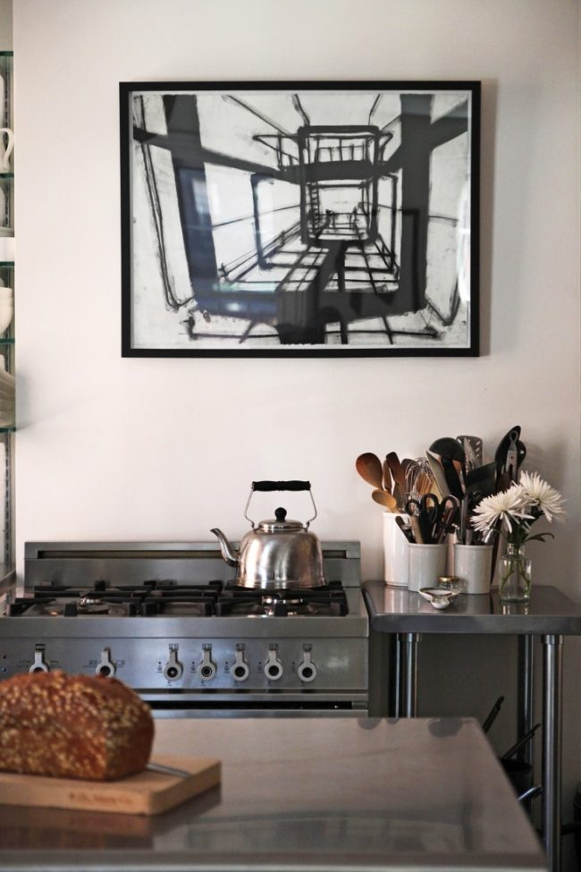 um-doce-dia-decoracao-apartamento-industrial-minimalista-03
