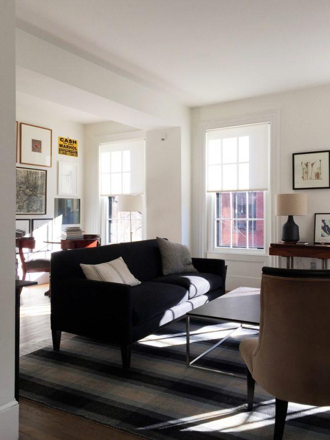 um-doce-dia-decoracao-apartamento-industrial-minimalista-10