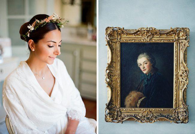 um-doce-dia-decoracao-casamento-moderna-provence-05