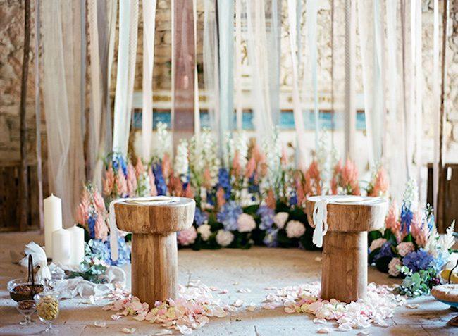 um-doce-dia-decoracao-casamento-moderna-provence-22