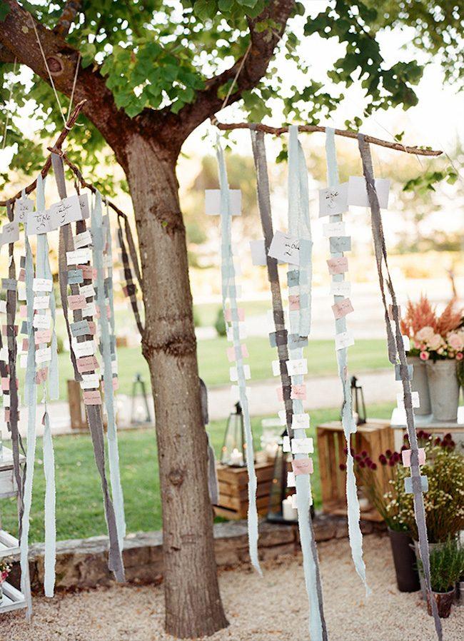 um-doce-dia-decoracao-casamento-moderna-provence-28