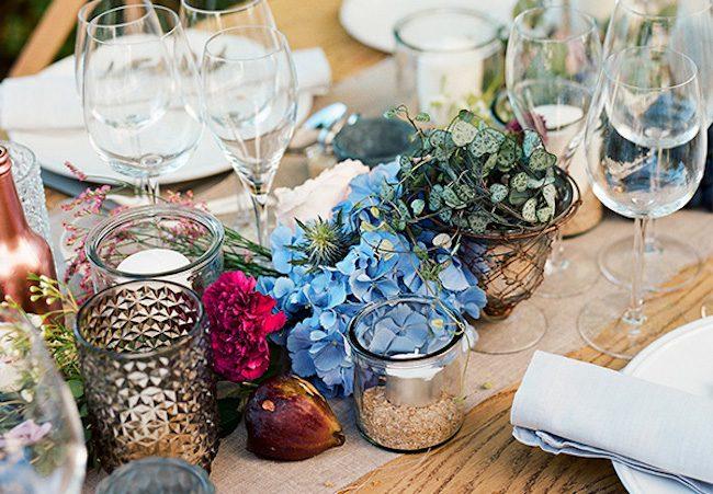 um-doce-dia-decoracao-casamento-moderna-provence-32