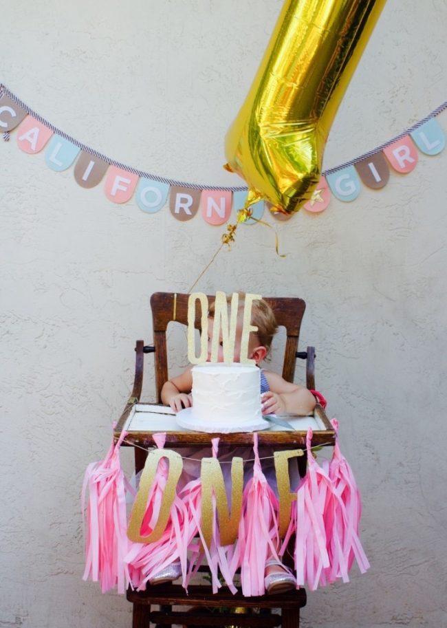um-doce-dia-glitter-divertido-para-o-primeiro-aniversario-12