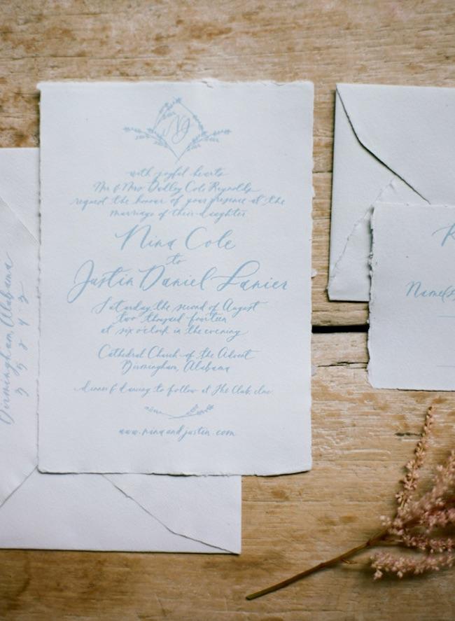 um-doce-dia-casamento-inspiracao-a-elegancia-da-primavera-01
