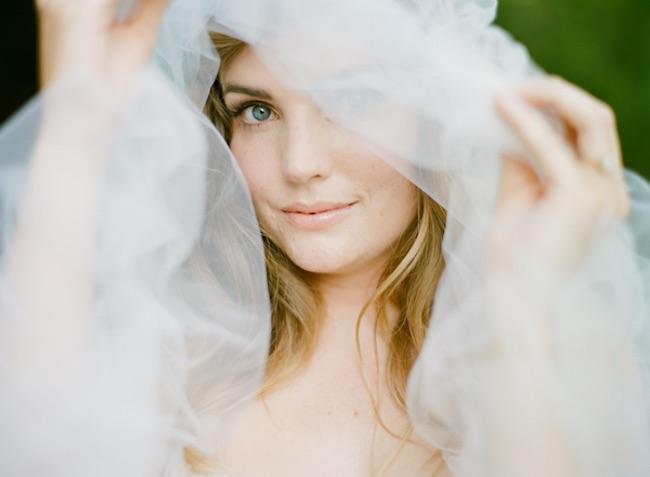 um-doce-dia-casamento-inspiracao-a-elegancia-da-primavera-06
