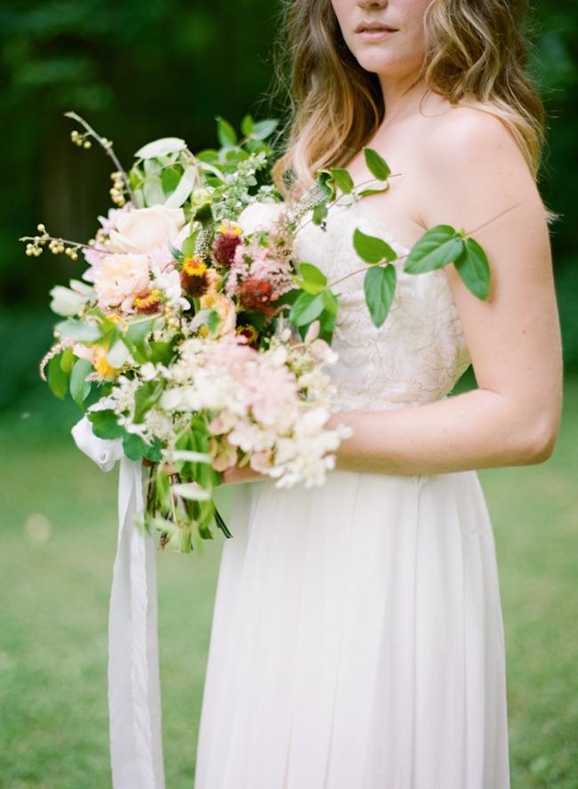 um-doce-dia-casamento-inspiracao-a-elegancia-da-primavera-13
