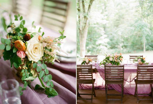 um-doce-dia-casamento-inspiracao-a-elegancia-da-primavera-19
