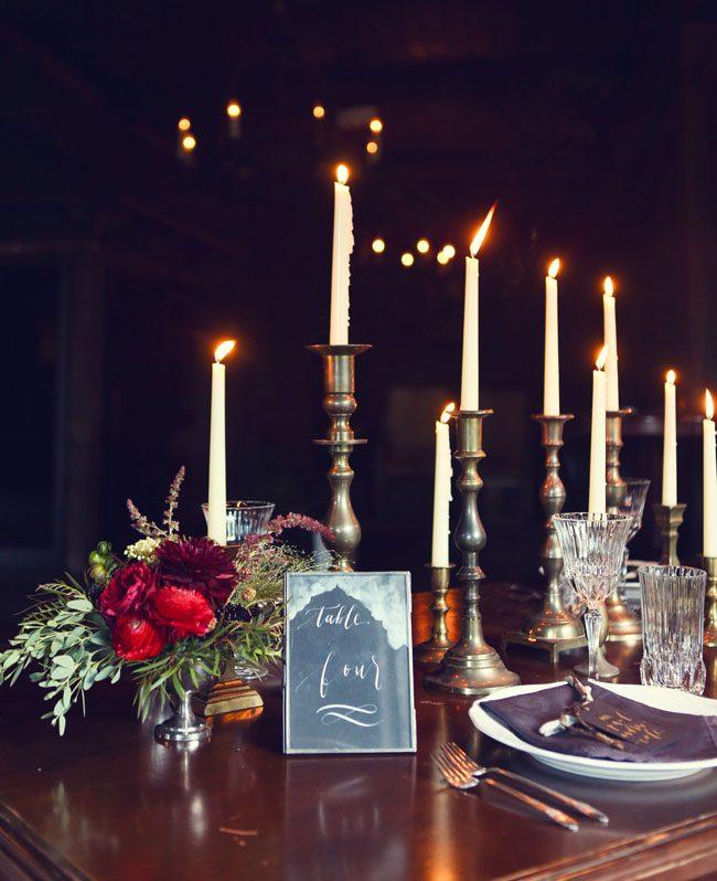 um-doce-dia-casamento-inspiracao-halloween-o-escuro-e-um-conto-sombrio-09